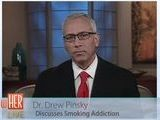 Dr. Pinsky&#039 S Tips On How To Quit Smoking