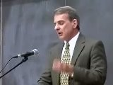 Did Jesus Rise From The Dead? Dr. Craig&#039 S Opening Statement - 1 Of 4