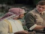 &#039 La Pesca De Salm&oacute N En Yemen&#039 - Tr&aacute Iler Espa&ntilde Ol