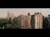 Enchanted, Il Trailer