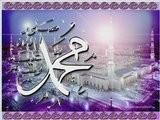 &#039 Ilm - &#039 Amal - Da&#039 Wah - Sabr