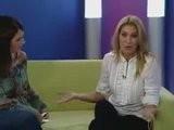 Entrevista A Maite Delgado