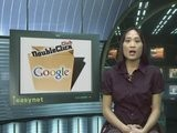 Easynet Search Marketing News - Sep 2009