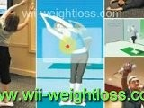 Weight Loss - Lose Weight With Wii