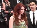 Erotismo Em Cannes