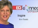 ECi-Connect Conference Invite - Becky Manion