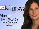 ECi-Connect Conference Invite - Stacy Heemsbergen