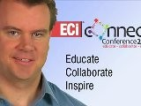 ECi-Connect Conference Invite - Daniel Noonan