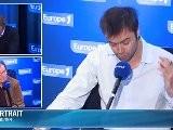 Elle N&#039 Est Pas Belge Pour Rien !