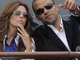 Eva Longoria And Tony Parker Are Officially Divorced