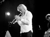 Erik Truffaz Quartet - Live Au Trianon Paris
