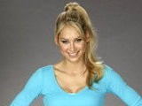 E! News Now Anna Kournikova Leaves Biggest Loser