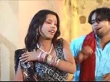 E Nisha Tohar Deh Hai Ke Shisa Tohra Ke Dekh Ke Bhula Gail Disha Jha Bhojpuri Angle Music