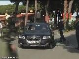 El Funeral Del Mosso Ser&aacute Este Domingo En Reus
