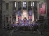 Explore The Colorful History Behind The Federal Hall National Memorial