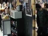 El Sexo De Los &aacute Ngeles - Trailer Final HD