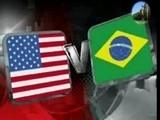 FIBA USA 113, Brazil 76 F