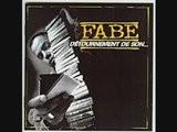 Fabe Quand J&#039 Srais Grand-DJ Mehdi Remix 1998