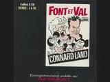 Font Et Val &agrave Connard Land Les Ploucs