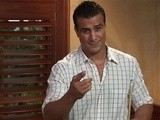 Friday Night SmackDown Alberto Del Rio Is Coming To SmackDown