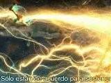 Final Fantasy XIII - My Hands Leona Lewis Sub Espa&ntilde Ol