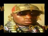 FREEDOM L&#039 Union Pour La C&ocirc Te D&#039 Ivoire