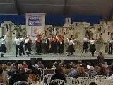 Fiesta Mayor 2006 - Panda Santa Catalina