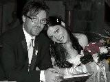 Foto Di Sposa By Ivano. Floridia Siracusa. Matrimonio Di Ivan E Clarissa In Bianco E Nero