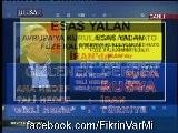 F&uuml Ze Kalkanında ANA Hedef RUSYA GİZLİ Hedef T&Uuml RKİYE&#039 Dir