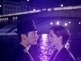 Film Tr&eacute Sor Midnight Rose Avec Emma Watson
