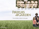 FIREFLIES IN THE GARDEN Film Clip #1 HD &Sigma &Alpha &Nu &Mu &Iota &Alpha &Lambda &Alpha &Mu &Psi &Eta &Sigma &Tau