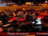 Fr&eacute D&eacute Rique Lordon Comment Sauver Les Banques? 1 2 - 11.10.11