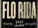 Flo Rida - Good Feeling DJ B-Boy Party Club Mix