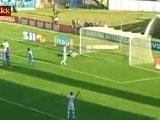 Fluminense E Botafogo Vacilam No S&aacute Bado Do Brasileir&atilde O