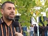 Forte Affluence En Tunisie Pour Les Premiè Res