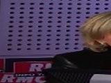 Fran&ccedil Ois Hollande Est Un Menteur Nadine Morano