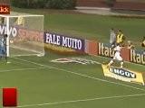 Fluminense Vacila E S&atilde O Paulo Volta A Vencer No Brasileir&atilde O