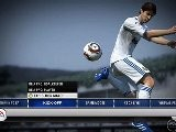 FIFA Soccer 12 EUR USA PSP ISO Game Download + CwCheats