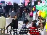 Flower Boy Ramyun Shop - Episode 8 9 10 - Eng Sub Full