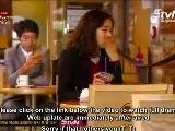 Flower Boy Ramyun Shop - Episode 11 12 13 14 - Eng Sub