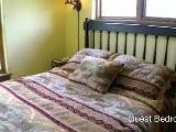 For Rent - 38 Linden Lane, Highland Greens Rest, Breckenridge, CO