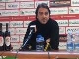 Pre Gara Rimini - Jesina