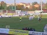 Fc Crotone | Cittadella- Crotone, La Sintesi E La Rete Della Gara