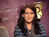 Tania Sarabia: La Risa Mata Hasta Los Pleitos De Pareja