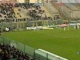 Fc Crotone | Crotone -- Sassuolo 1-1 Reti E Sintesi Della Gara