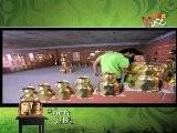Filmy Jalak: Allari Naresh&#039 S Strange Titles