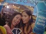 Fashion Styles The Valley 2 - Hong Kong | FTV