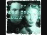 GOUT DE LUXE Les Yeux De Laura 1986