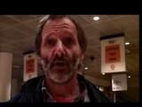 Guy Kastler, Paysan Et Syndicaliste Anti-OGM