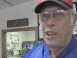 Gun Owner Says Obama Not American